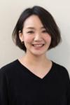 20171116_bioil_saito.jpg