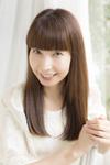 20171116_bioil_takahashi.jpg