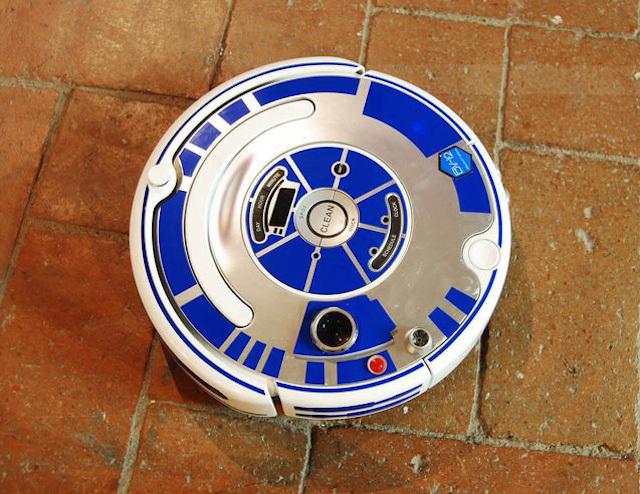 R2 D2の画像 p1_32