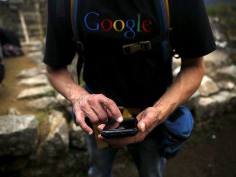 Googleマップが5000億円ビジネスに成長する理由