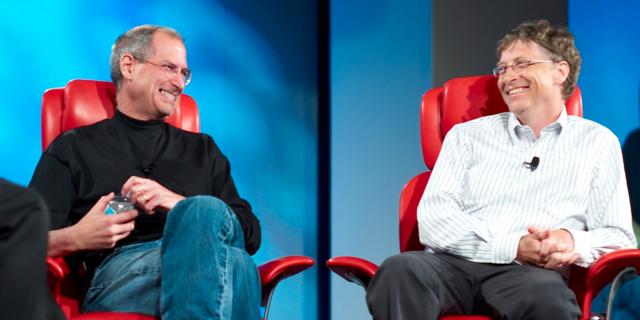 MacとWindowsのもっとも重要な11の違い