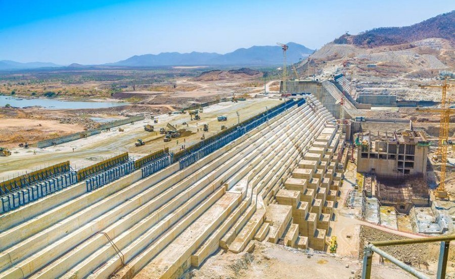 at-a-cost-of-48-billion-the-grand-ethiopian-renaissance-dam-will-provide-hydroelectric-power-to-ethiopia-and-nearby-countries-there-is-some-criticism-however-that-the-dam-forces-the-relocation-of-near