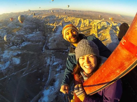 cappadocia-hot-air-balloon