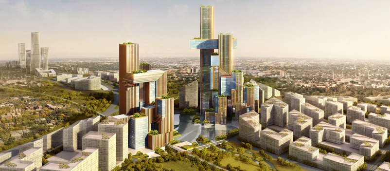 in-2013-chinese-development-firm-zendai-property-limited-announced-it-was-building-an-8-billion-city-outside-johannesburg-called-modderfontein-new-city-it-will-become-a-hub-for-chinese-firms-investing