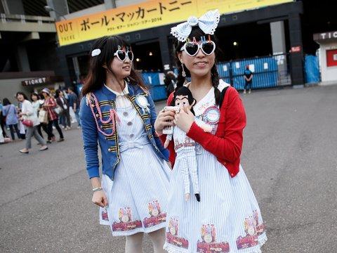 過去117年で最低を記録した日本の出生数