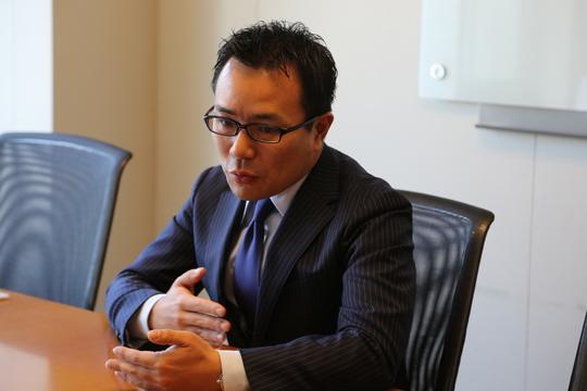 低成長時代を生き抜け —— JPモルガンが見る日本の「希望」