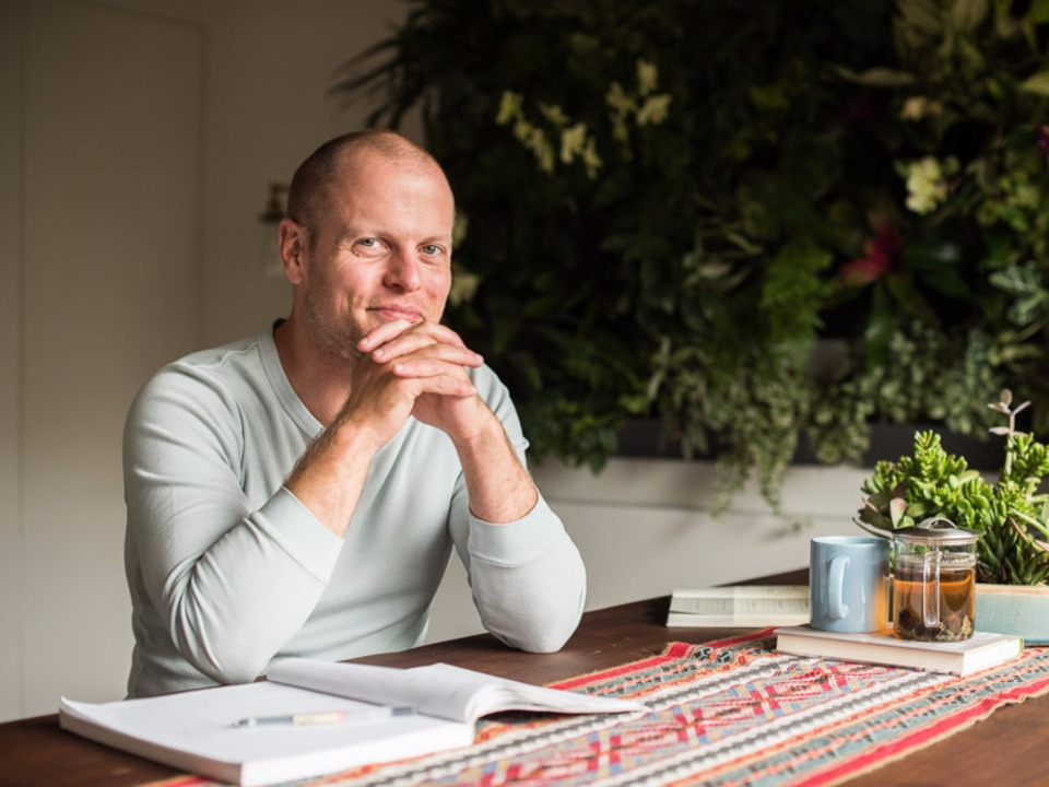 forget-a-new-years-resolution--the-4-hour-workweek-author-tim-ferriss-explains-the-right-way-to-set-goals