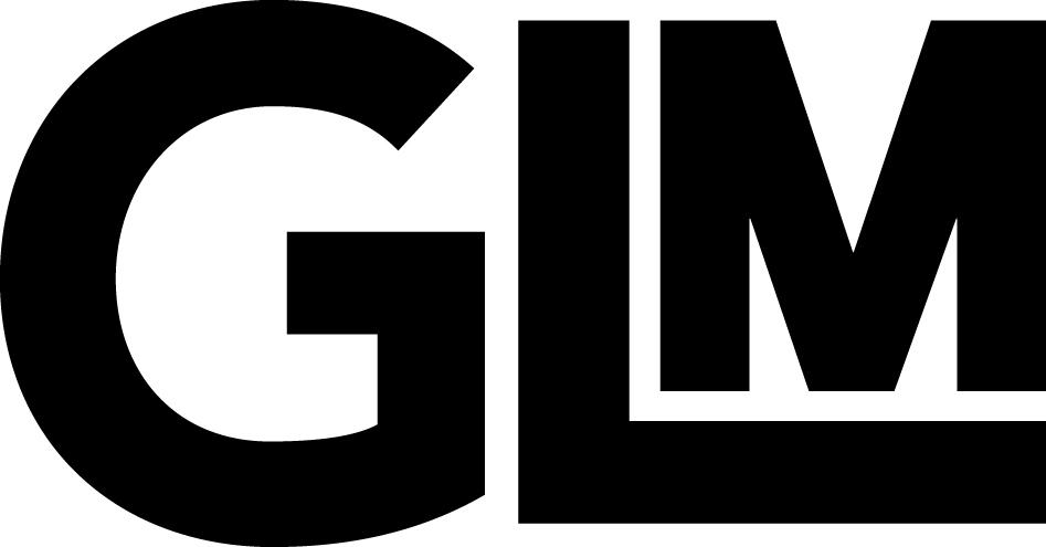 GLM-1