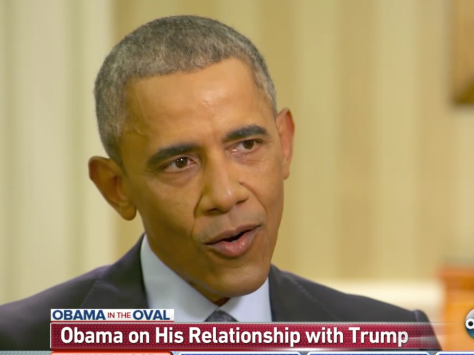 obama-heres-one-thing-trump-and-i-have-in-common