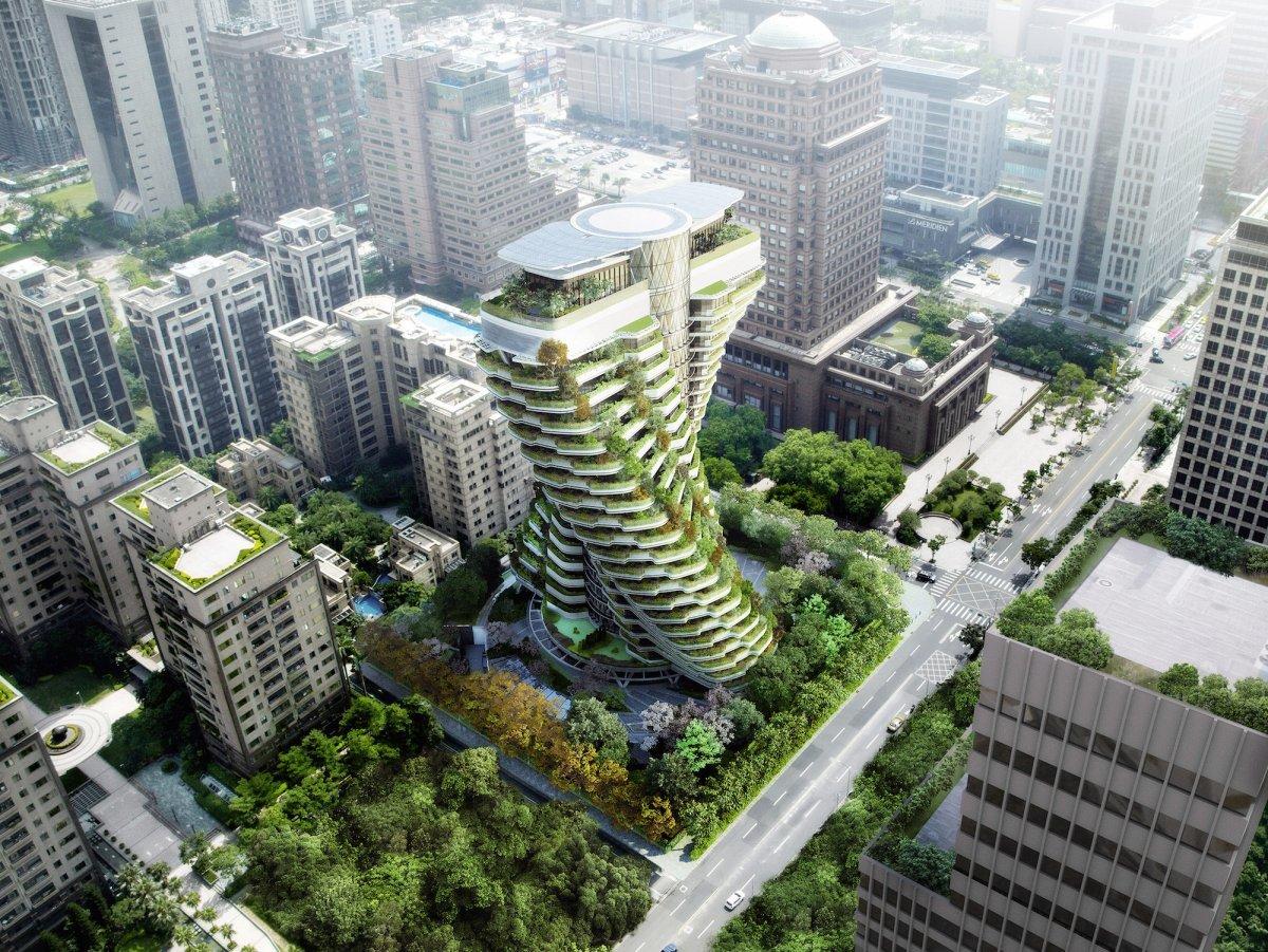 Vincent Callebaut Architectures-12