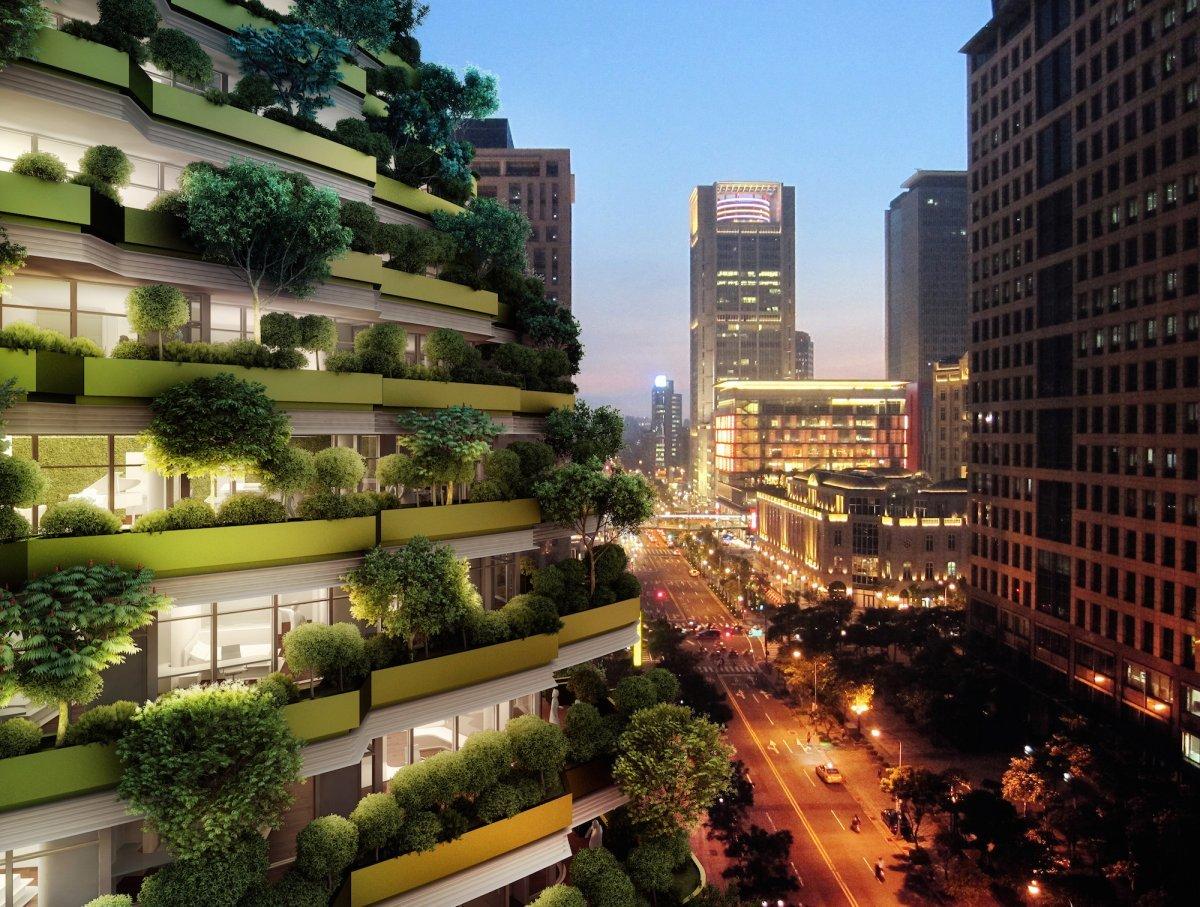 Vincent Callebaut Architectures-5