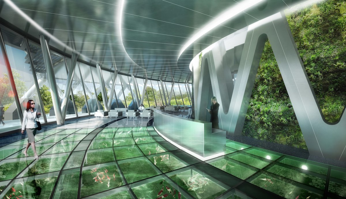 Vincent Callebaut Architectures-6