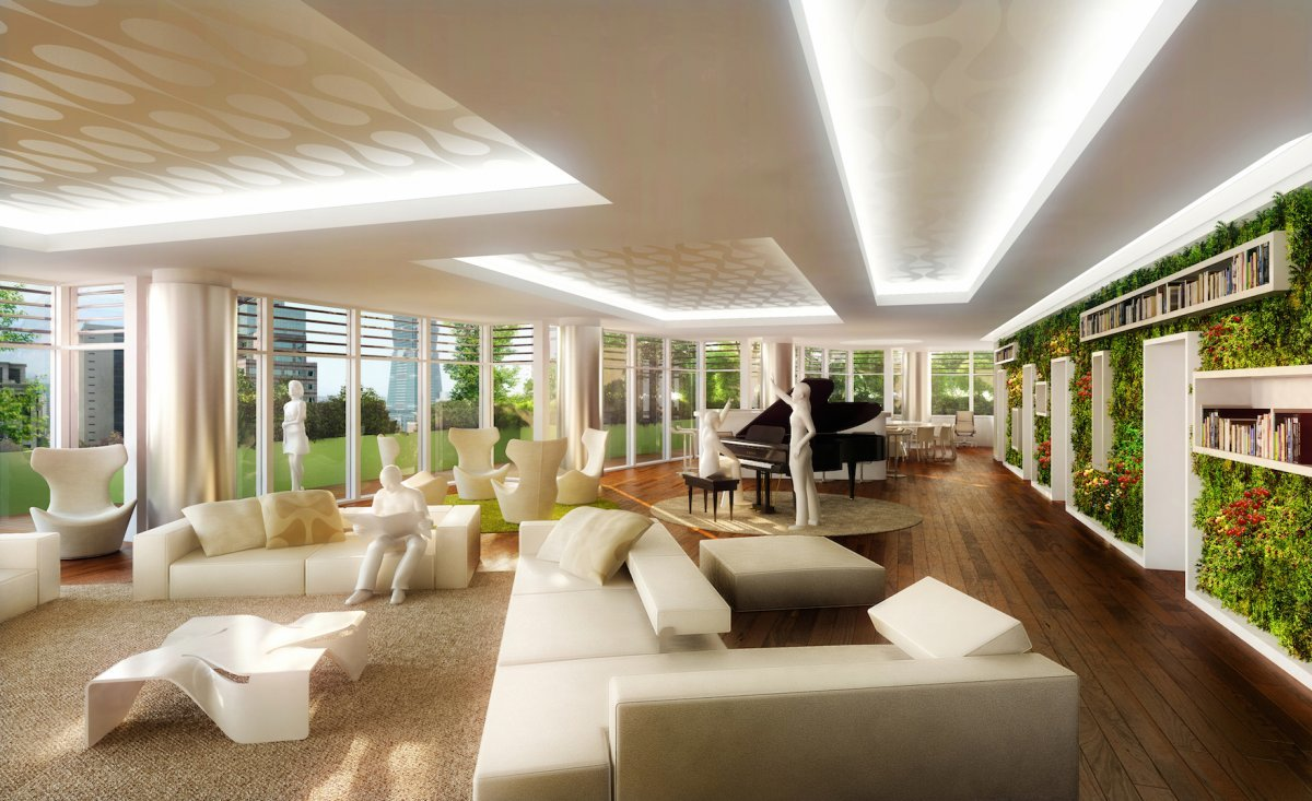 Vincent Callebaut Architectures-7