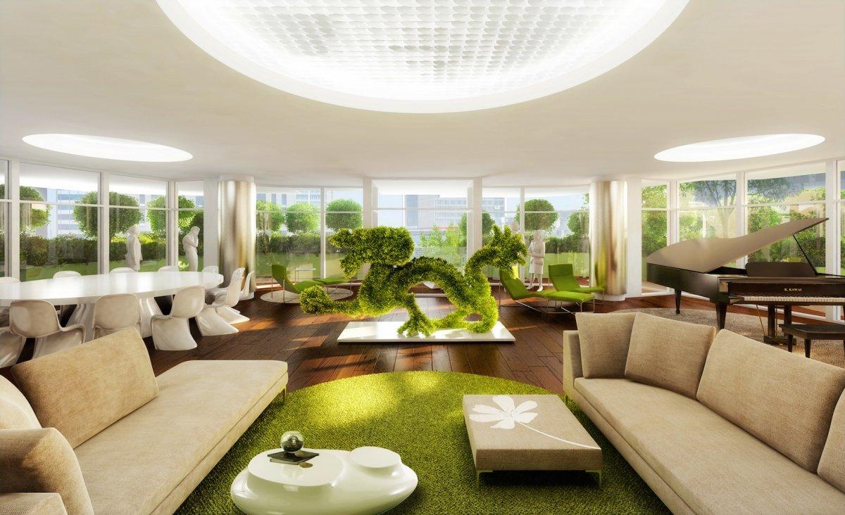 Vincent Callebaut Architectures-8