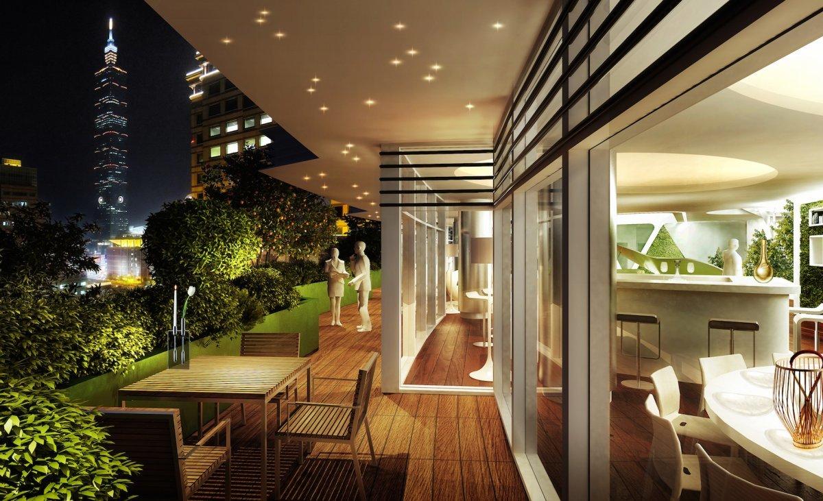 Vincent Callebaut Architectures-9