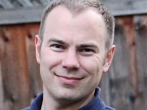 Swiftの開発者クリス・ラトナーがAppleを退職
