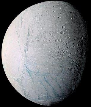 他の星ならどのくらい高くジャンプできる? —— たとえば冥王星なら?