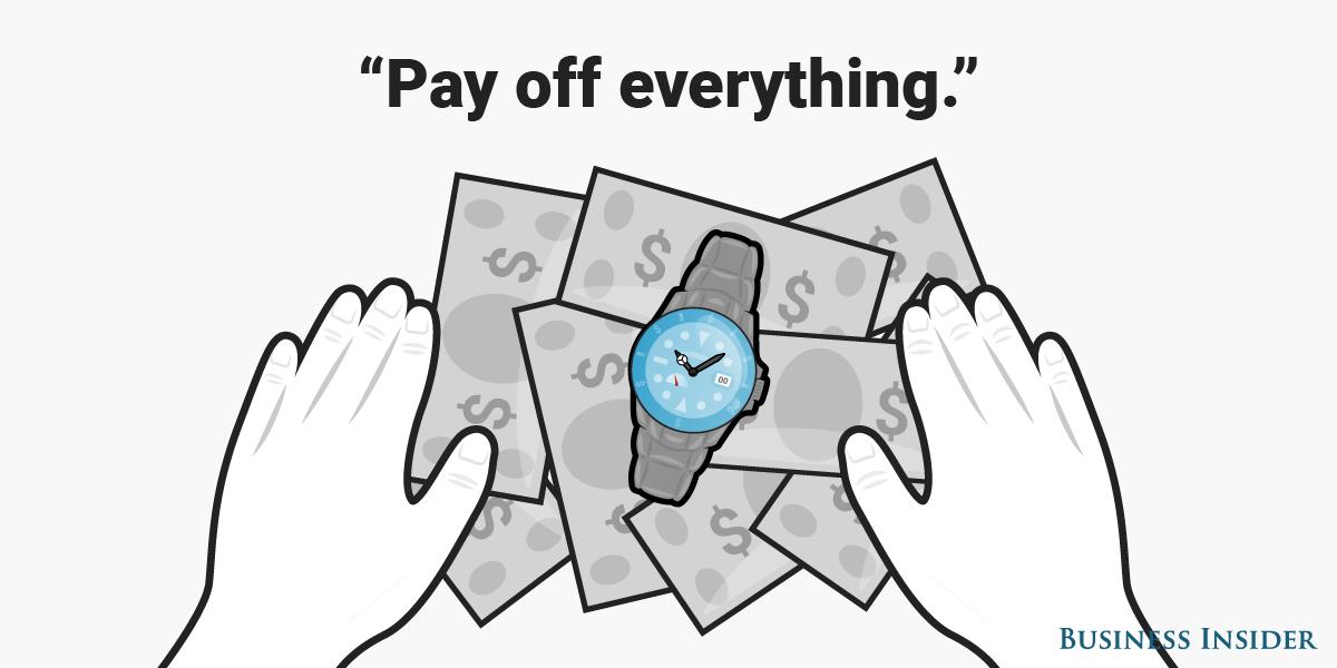 Your money-6