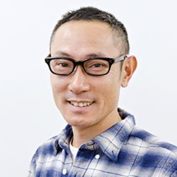 Shigeru Sato