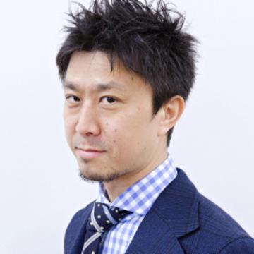 Koji Yakou