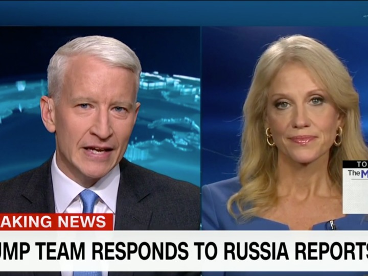 anderson-cooper-and-one-of-trumps-top-advisers-battle-over-russia-report