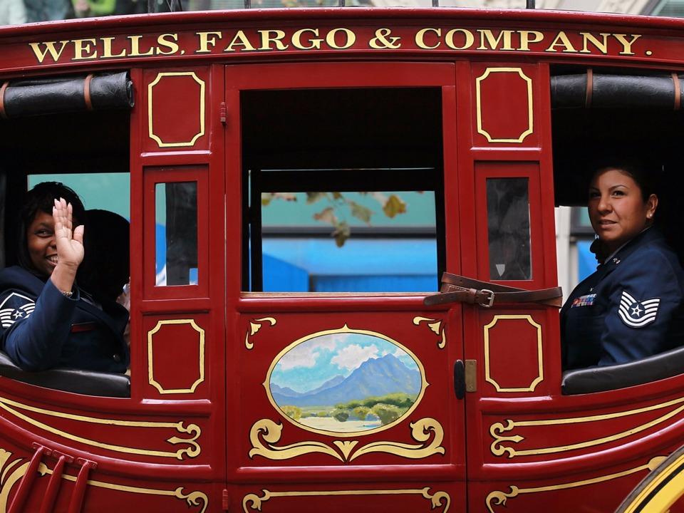 here-comes-wells-fargo