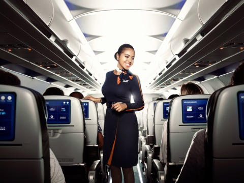 jetblue-is-now-giving-all-passengers-free-wi-fi