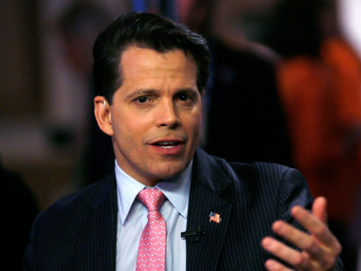 report-anthony-scaramucci-is-headed-to-the-white-house-as-an-assistant-to-trump-1