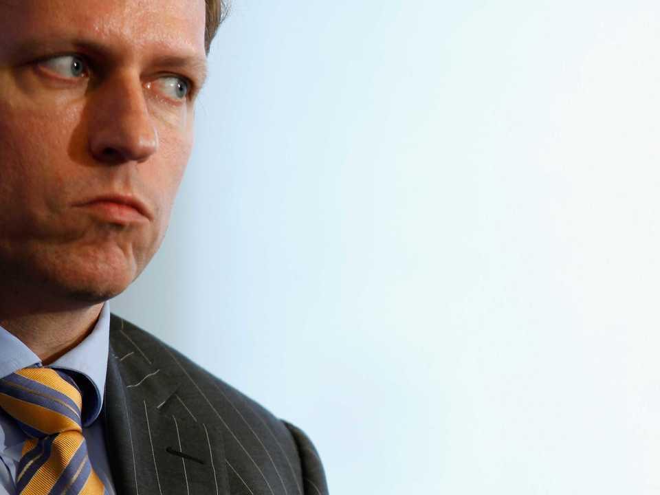 trump-confidant-and-tech-billionaire-peter-thiel-thinks-silicon-valley-has-a-sex-problem
