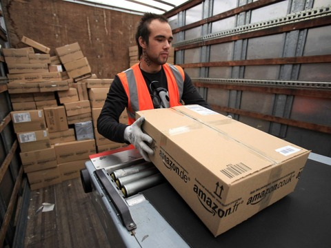 amazon-says-it-will-create-100000-full-time-full-benefit-jobs-in-the-us