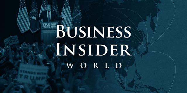 《World News》コンビニがマクドナルドを脅かす/強気な米国の銀行/ザッカーバーグ法廷で証言へ
