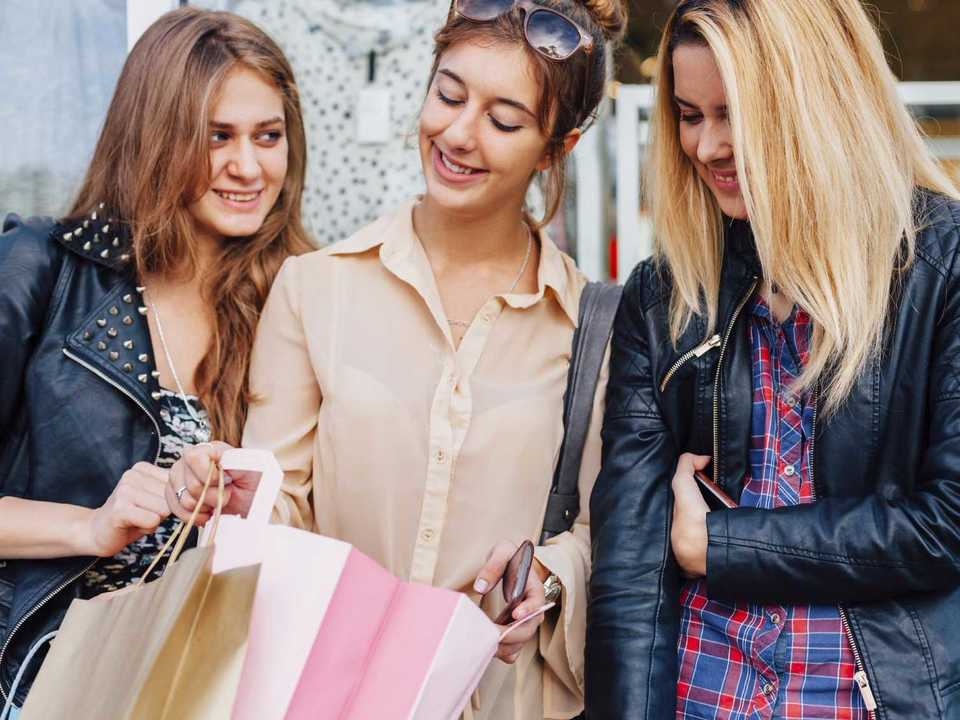 goldman-sachs-says-millennials-didnt-inherit-a-spending-habit-companies-have-capitalized-on-for-years