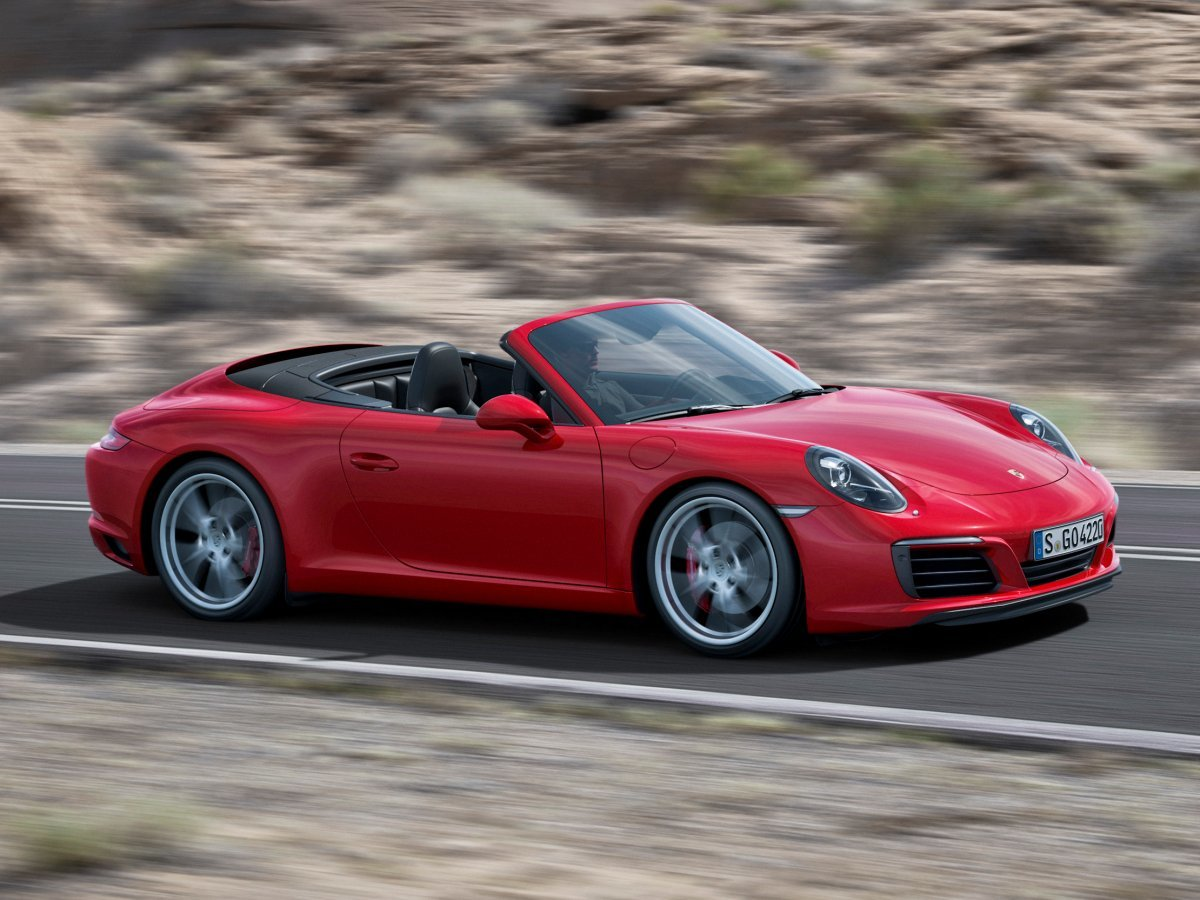 -and-heres-the-convertible-cabriolet-carrera-s