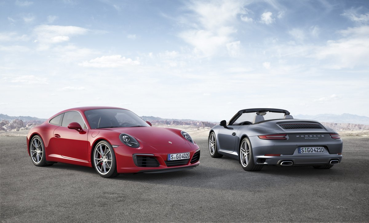 -and-the-cabriolet-is-the-convertible-version-of-the-carrera