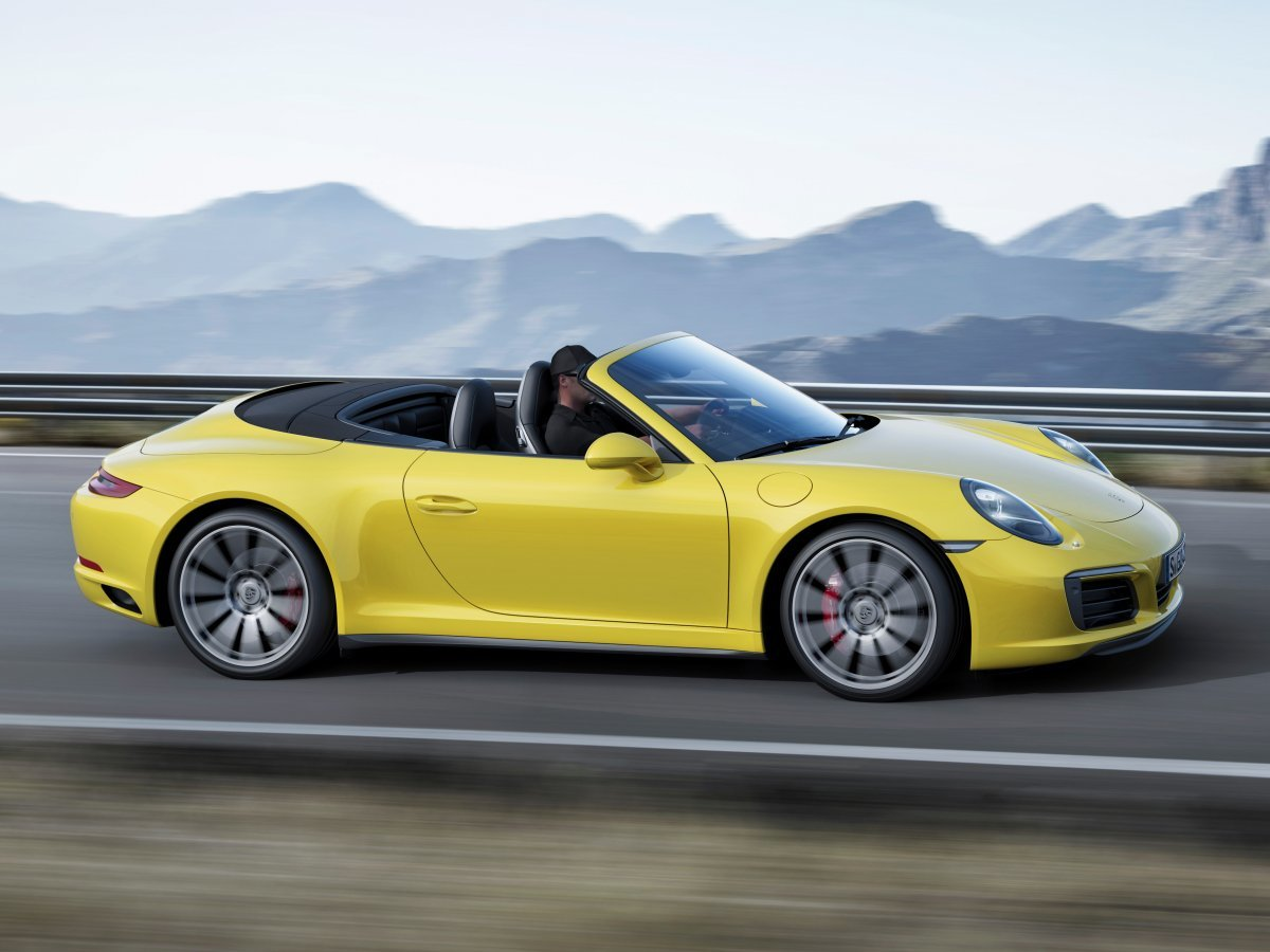 -and-the-carrera-4-cabriolet-is-the-convertible-variant
