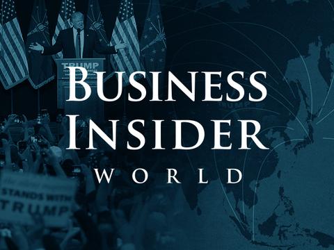 《World News》EU離脱で会見へ/メルケル首相がトランプに反論