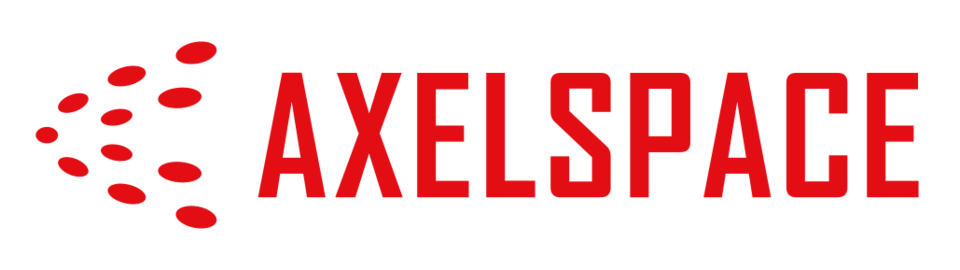 axelspace_logo_sm_red