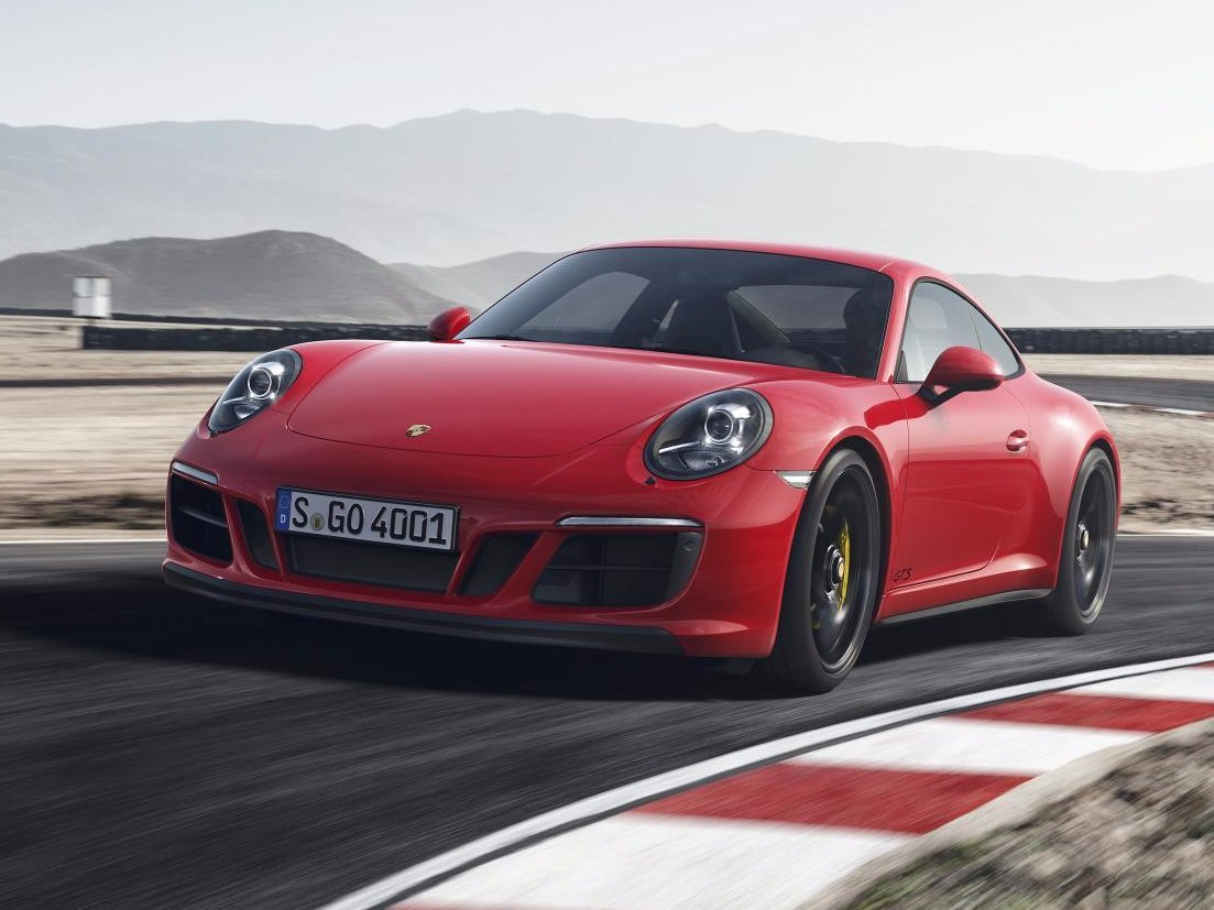 the-carrera-gts-is-a-step-up-from-the-carrera-s-with-turbochargers-even-larger-than-those-found-on-the-s-the-gts-packs-a-stout-450-horsepower