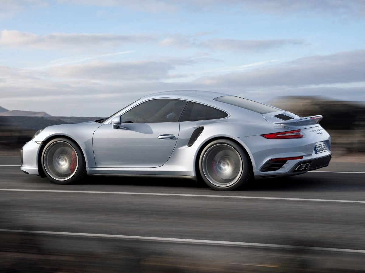 the-latest-generation-of-the-legendary-turbo-gets-a-38-liter-540-horsepower-version-of-the-twin-turbocharged-flat-six-found-in-other-911-models-thanks-to-a-pair-of-monster-turbochargers-the-turbo-has-become-a-bench