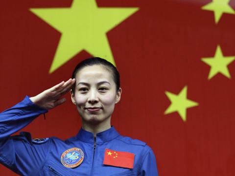 何社知っていますか?——中国の輸出ブランドベスト10