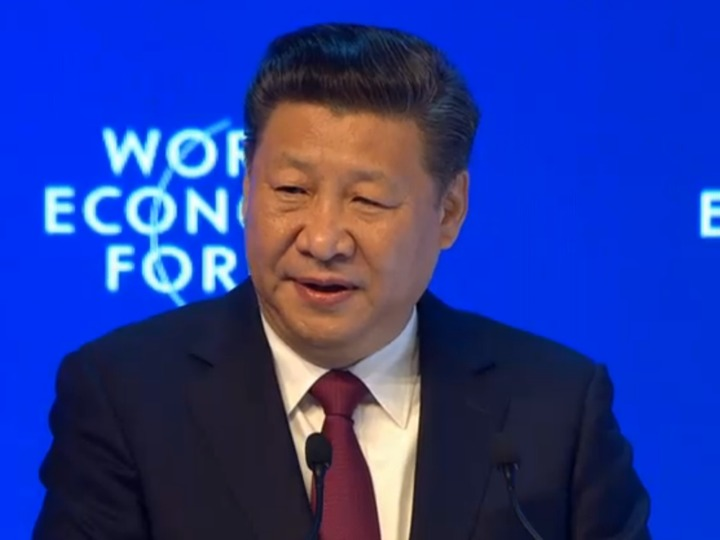 china-takes-the-spotlight