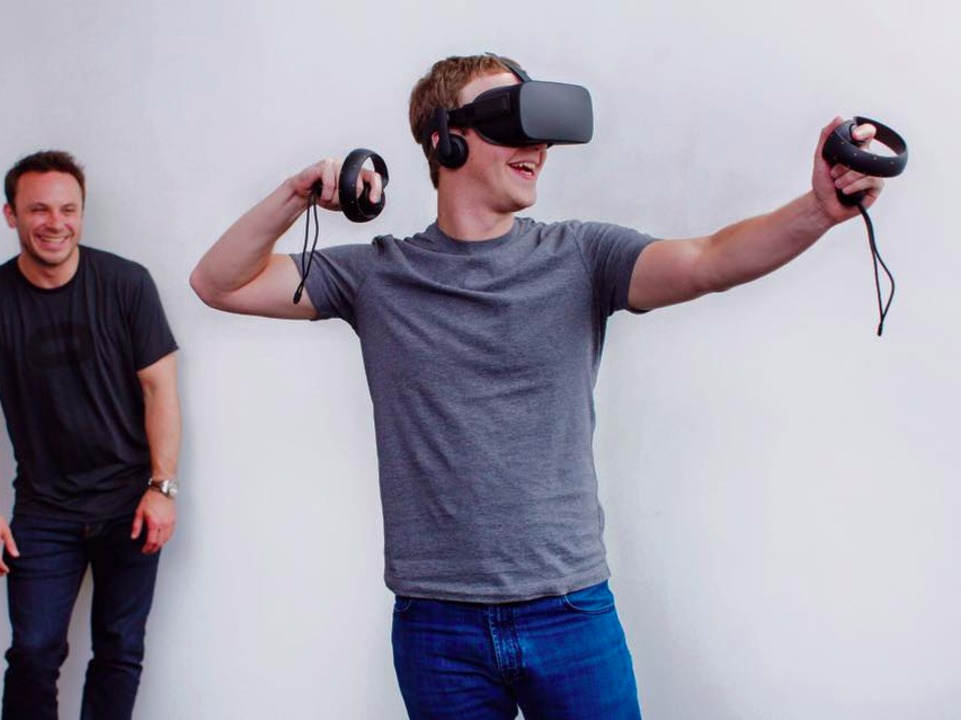 mark-zuckerberg-reveals-that-facebook-paid-more-than-we-thought-for-oculus-vr