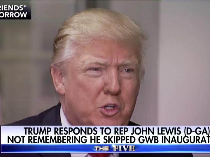 trump-implies-hes-glad-democrats-are-boycotting-his-inauguration-we-need-seats-so-badly