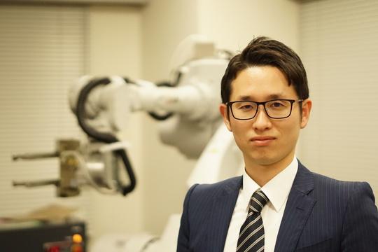 ロボットベンチャーのMUJINが2019年の上場を検討、その秘密の源泉とは