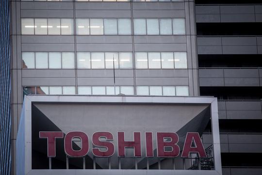 東芝が数千億円規模の資産売却を検討 —— 原子力事業の損失で財務基盤の強化を急ぐ