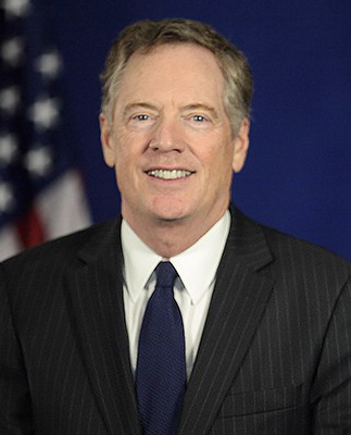 Robert_Lighthizer_official_Transition_portrait
