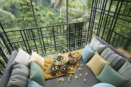 星野リゾートが海外事業を拡大、「星のや」ブランドがバリ島にオープン