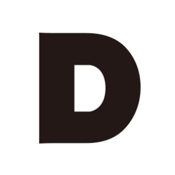 DIGIDAY[日本版]