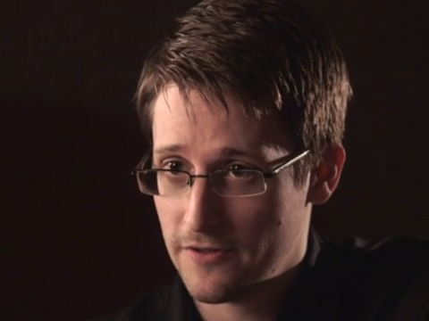 edward-snowden-could-soon-be-on-the-path-to-russian-citizenship