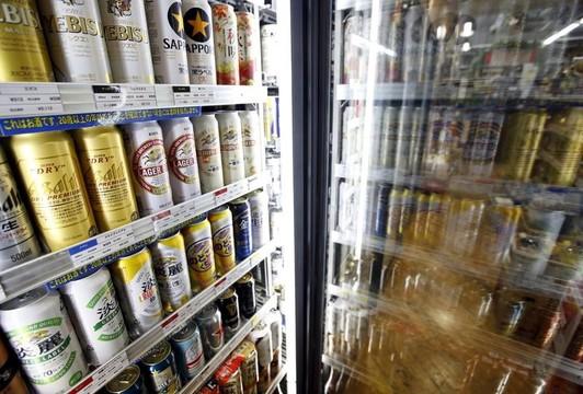 キリンがブラジルのビール事業の売却でハイネケンと協議——世界のビールを巡るM&Aが活発化